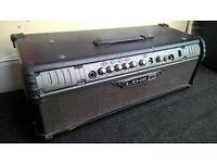 Line 6 Spider 3 HD75 Guitar Amp Head