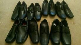 Smart Shoes Size 13-14 ONLY