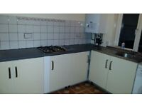 First Floor 1 Bedroom Flat To Let - 5 mins walk from Hounslow West Station