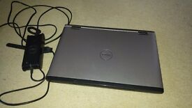 "Dell Vostro 3550 i3 processor, 3GB ram , 15.6"" Led display , backlit keyboard"