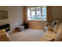 Lovely 2 bedroom flat in Henley in Arden