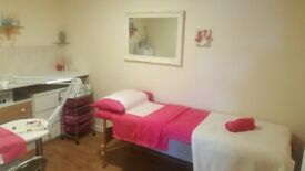 Room to Rent Available within Holistic Centre