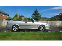 ***Saab 93 Convertible Special Edition Turbo 9-3*** cheap