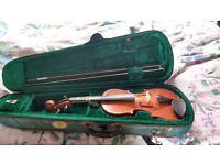 Starter Violin for sale