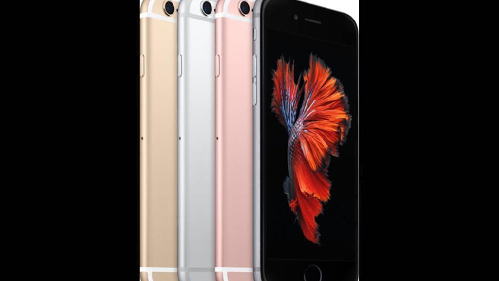 Iphone 6s,64gb,rose gold,gray,O2,giffgaff,tesco ,Brand new,conditionin Bradford, West YorkshireGumtree - Iphone 6s,64gb,rose gold,gray,O2,giffgaff,tesco ,Brand new,condition ,Buy from T&T at bd2 4qr,372 otaly road. With receipt, Our timing 9am to 5pm. No offer,no time waster please