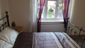 Stylish New Studio Flat in Hounslow (ALL BILLS INCLUDED)