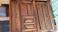 armoire /chest