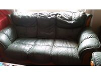Sofa/ Couch Set