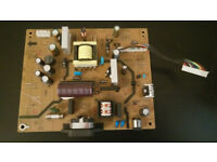 Dell P2212H Power Supply Board (4H 1GH02 A12)