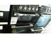 BRAND NEW Flavel range cooker