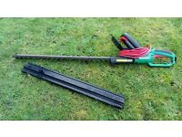 Qualcast Electric Hedge Trimmer