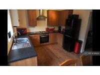 1 bedroom in Wakefield Rooms, Wakefield, WF4