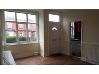 House for Rent in Harehills £530 pcm