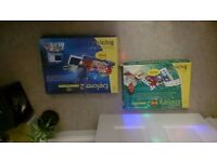 Brainbox electronics kits