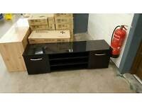 Tv stand of cabinet
