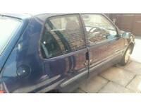 Car for sale.leeds 15