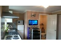 A WELL PRESENTED FULLY FURNISHED ONE BEDROOM ANNEX/FLAT.SHARED ACCESS LOCATED NEAR TO ALL AMENITIES.