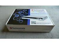 Technomate TM-6900 HD Satellite Receiver