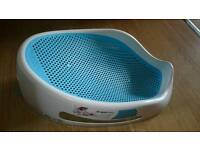 Angelcare Soft Touch Bath Support