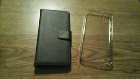 New htc desire 530 mobile phone case and gel cover