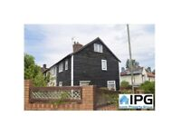 Bright & Spacious 4 Bedrooms & 1 Bathroom Semi Detached House in Burnt Oak, Edgware. Available Now!!