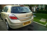 AUTOMATIC LOW MILLEGE 54,000 12 MONTHS MOT NO ADVISORIES MATURE DOCTOR OWNER BARGAIN HPI CLEAR