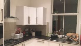 Large Double Bedroom In Dalston / Newington Green