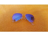 Ray Ban Sunglasses for sale RB3025 Aviator Mercurry Lens/ray ban/sunglasses