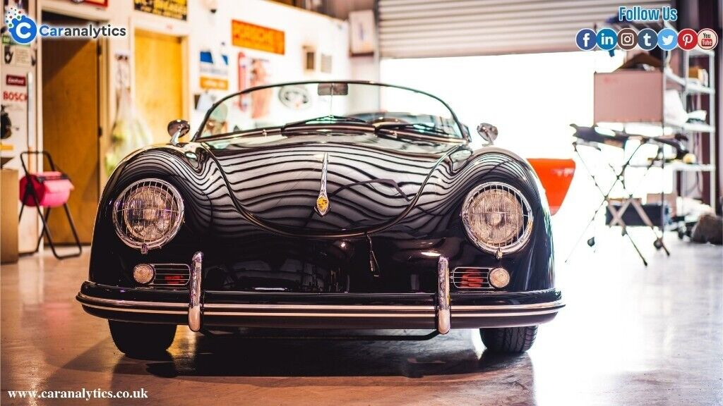 True Cars Used >> Check Mot History And Find The True Condition Of Used Cars