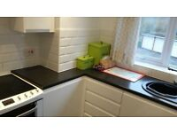 2 bed apartment close to QE, B'ham Uni, bus services and railway station. Quiet surroundings