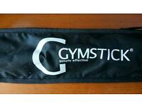 Gymstick (Black)