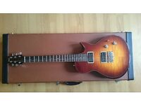 Taylor SB1-S Electric Guitar (Nearest offer)