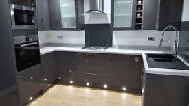recommended electricians glasgow homerewire scotland niceic