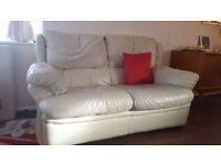 Beige colour sofas for sale