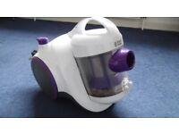 Russell Hobbs Compact Vacuum Cleaner