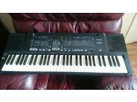 Technics KN-400 bargain sale