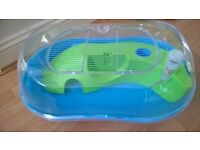 Hamster/Mice Cage