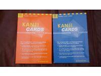 Japanese language book set learning bundle japan study