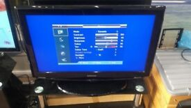"""Samsung 32"""" Full HD 1080p Freeview LCD TV £75"""