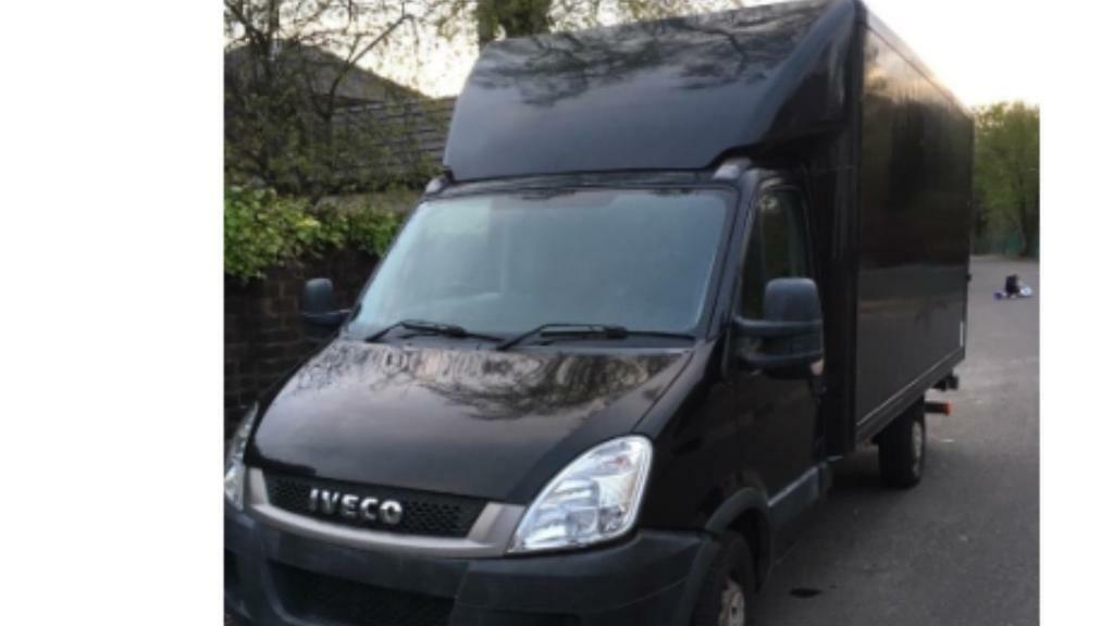 450037c079 man van hire delivery removal cheap prices 24 7 Leicester Allesley binley  exhall longford meriden