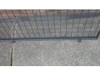 dog guard for Hyundai Tucson