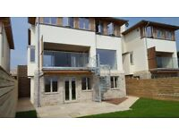 Modern large groundfloor 1 bed flat/apartment to rent in great location (bills included)