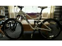 🌟🌟🌟LOOKING FOR A SWAP TREK FUEL EX7 LUSH🌟🌟🌟