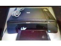 Kodak Printer scanner copier. Collect today cheap