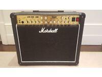 Marshall amplifier JCM 2000 TSL 601