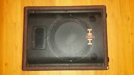 "H&H Passive PA speaker 12"" 100w"
