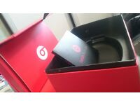 Beats by dr.dre Box