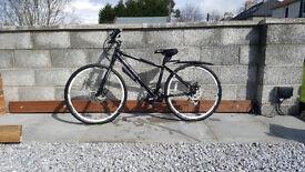 Ladies & Gents bikes for sale
