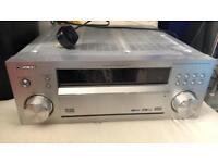 Pioneer receiver vsx 1015