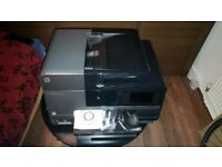 NEW 8620 Officejet All in One Printer
